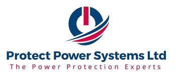 Protect Power Systems